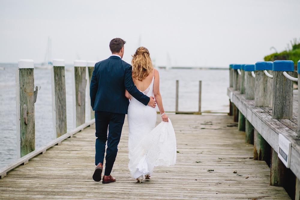 024-wychmere-beach-club-wedding-photography.jpg