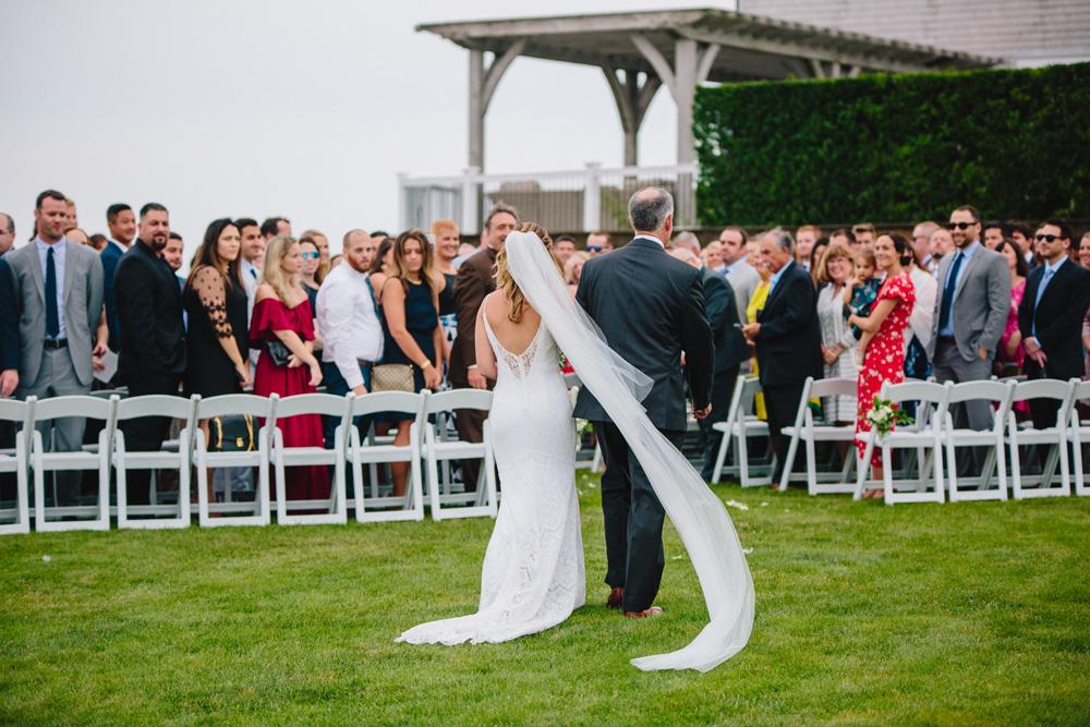 031-wychmere-beach-club-wedding-ceremony.jpg