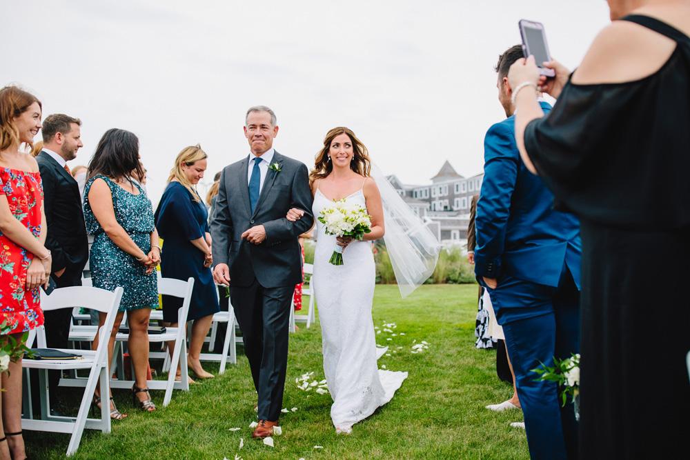 032-wychmere-beach-club-wedding-ceremony.jpg