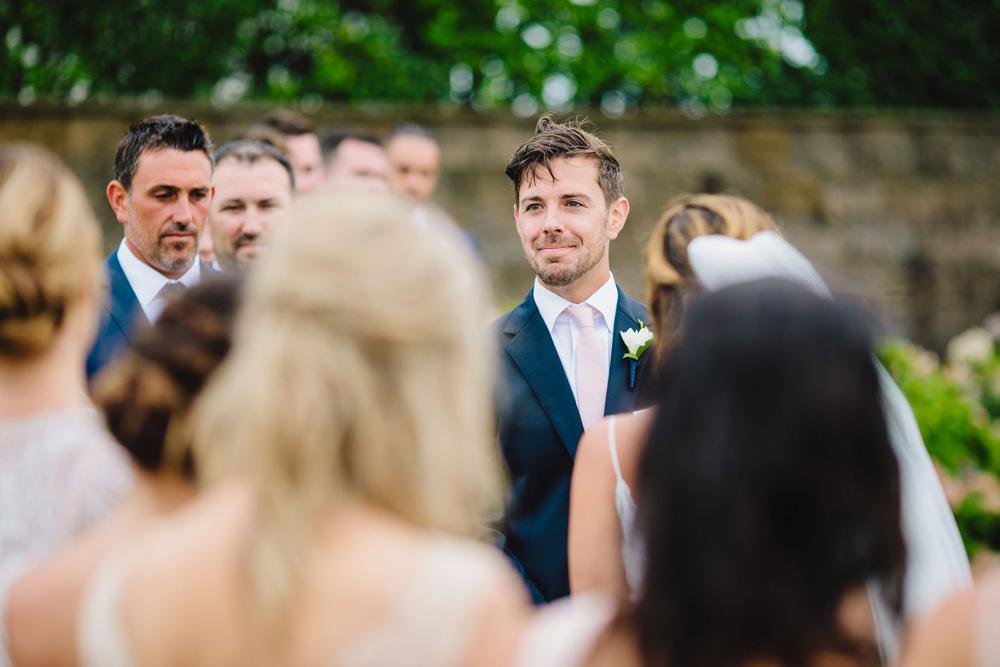 034-wychmere-beach-club-wedding-ceremony.jpg