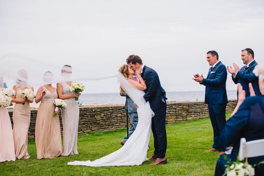 035-wychmere-beach-club-wedding-ceremony.jpg