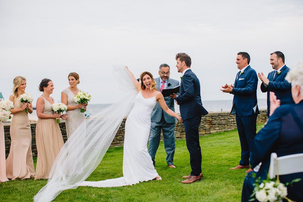 036-wychmere-beach-club-wedding-photography.jpg