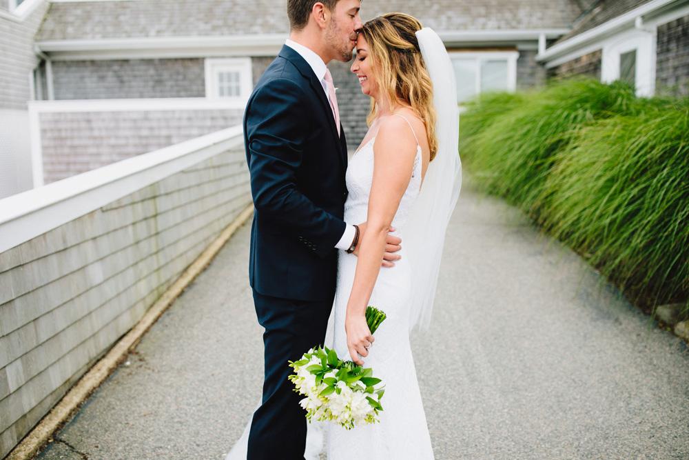 039-wychmere-beach-club-wedding-photography.jpg