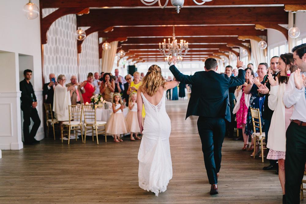 052-wychmere-beach-club-wedding-reception.jpg