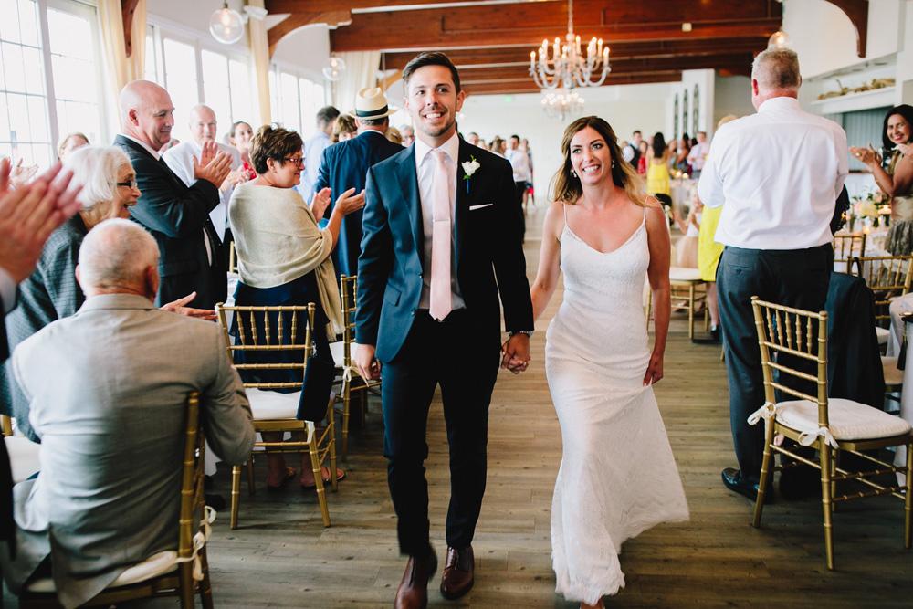 053-wychmere-beach-club-wedding-reception.jpg