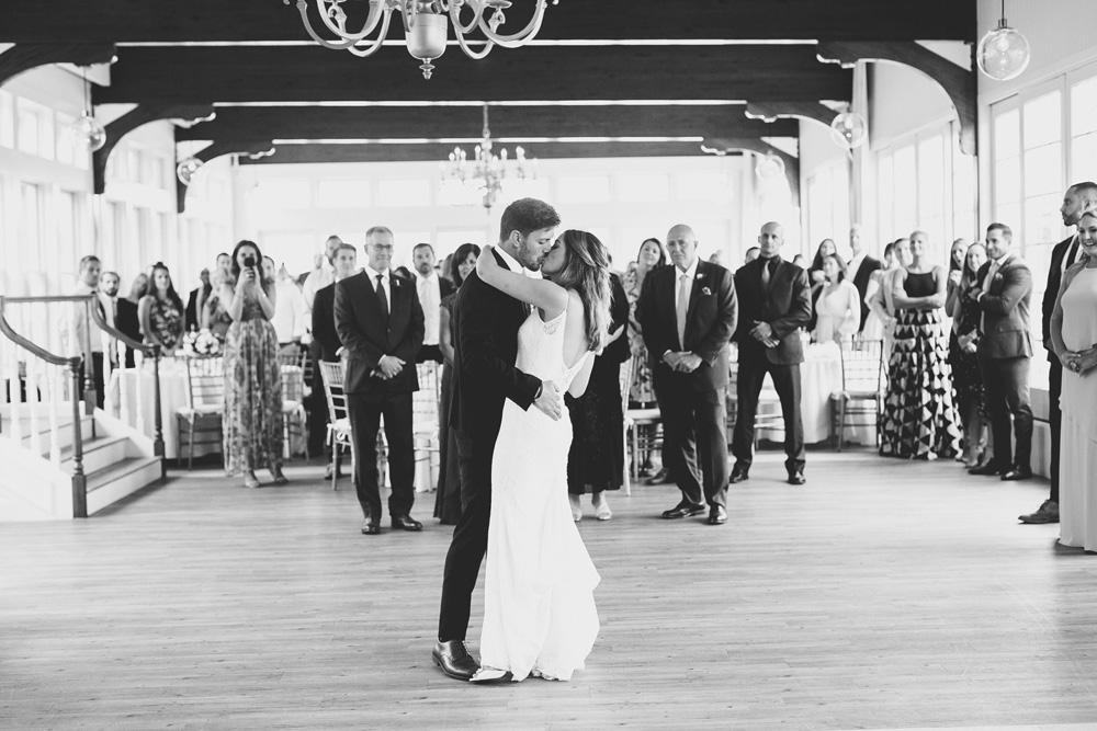 054-wychmere-beach-club-wedding-reception.jpg