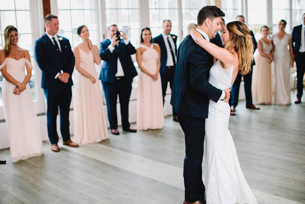 055-wychmere-beach-club-wedding-reception.jpg
