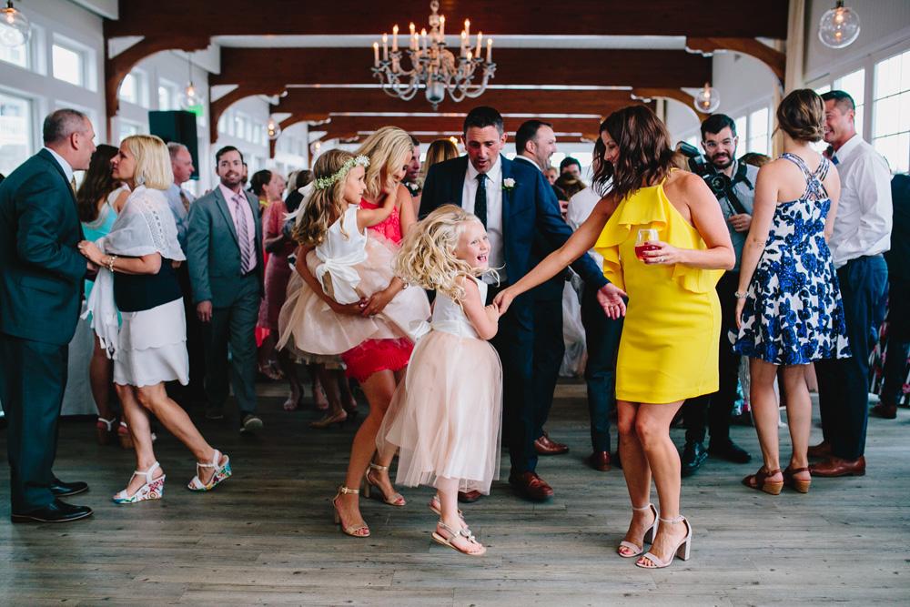 057-wychmere-beach-club-wedding-reception.jpg