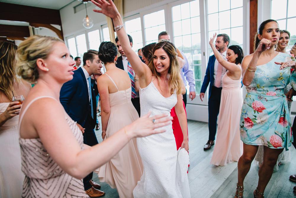 058-wychmere-beach-club-wedding-reception.jpg