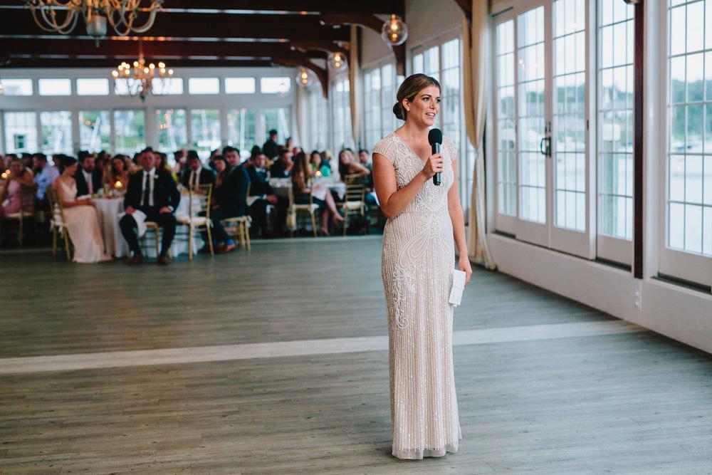 063-wychmere-beach-club-wedding-reception.jpg