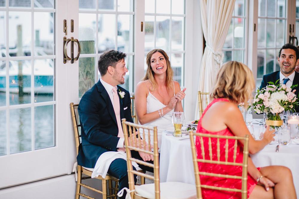 064-wychmere-beach-club-wedding-reception.jpg