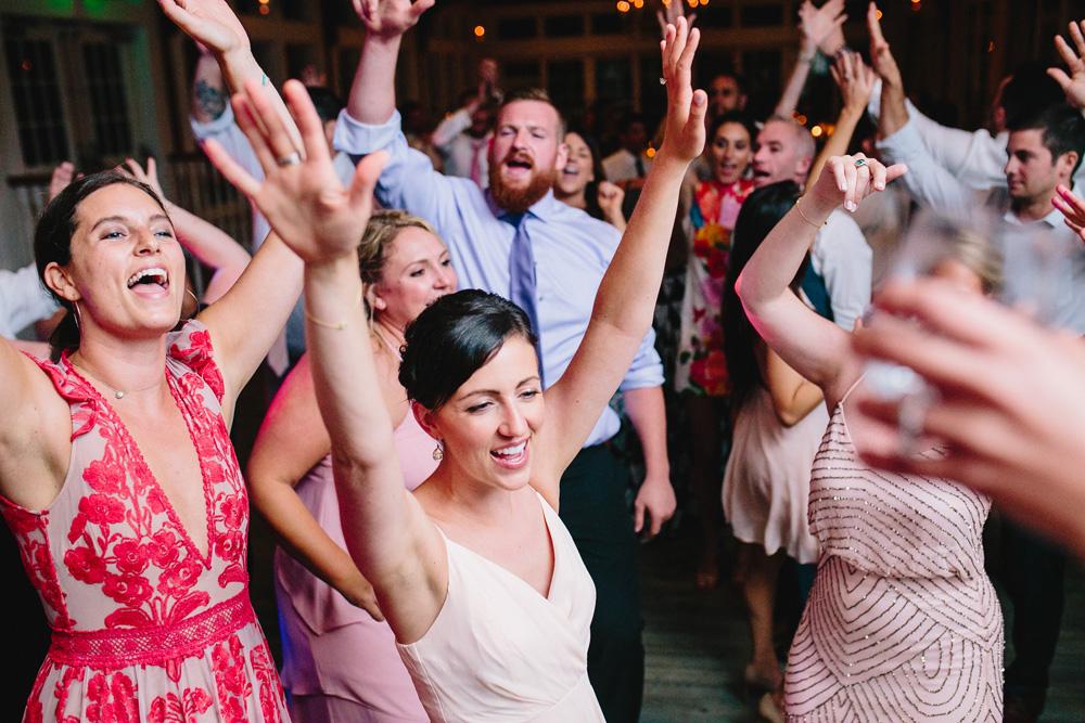 066-wychmere-beach-club-wedding-photography.jpg