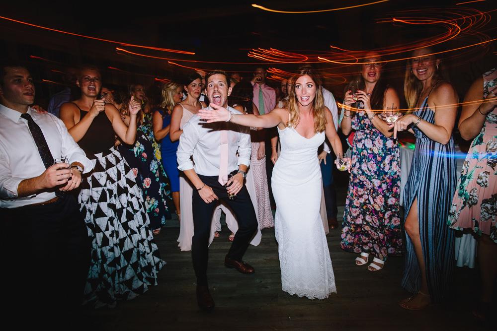 072-wychmere-beach-club-wedding-photography.jpg