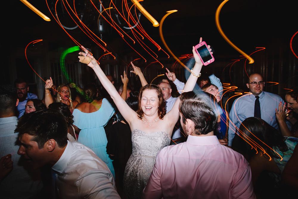 075-wychmere-beach-club-wedding-photography.jpg