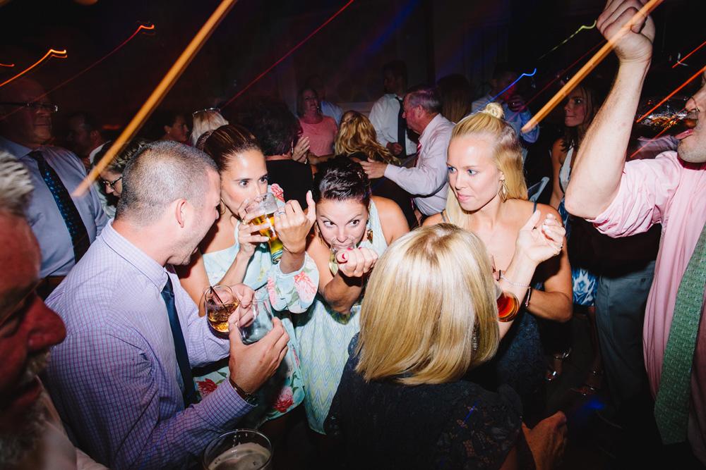 076-wychmere-beach-club-wedding-reception.jpg