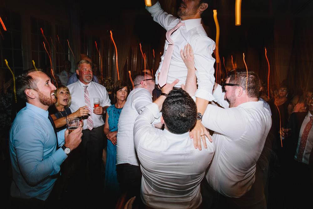077-wychmere-beach-club-wedding-reception.jpg