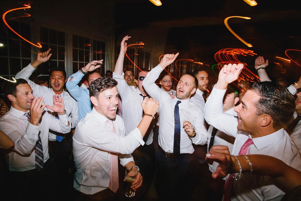 078-wychmere-beach-club-wedding-reception.jpg