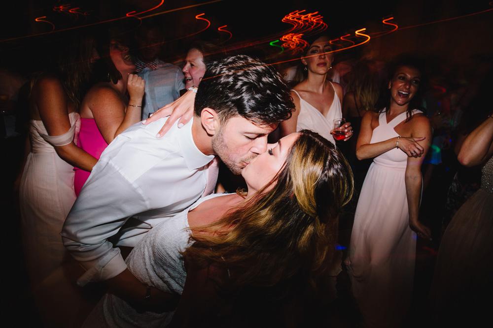 079-wychmere-beach-club-wedding-reception.jpg