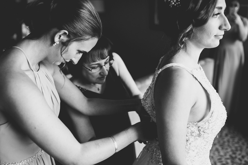 005-creative-maine-wedding-photography.jpg