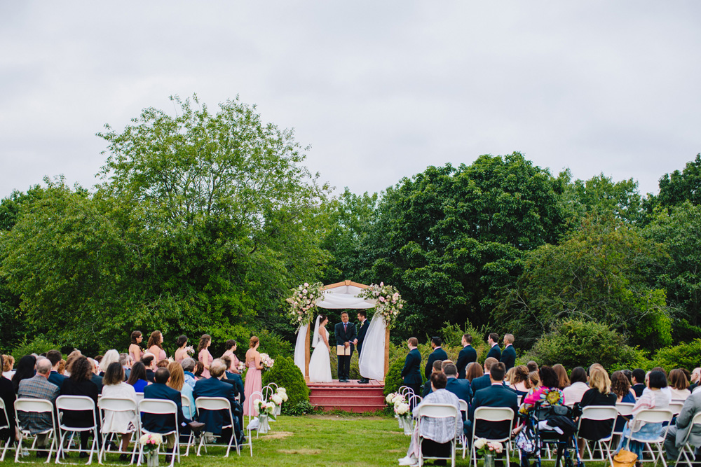 039-camp-ketcha-wedding-photography.jpg
