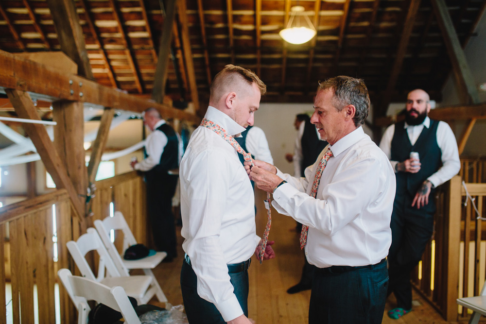 014-best-new-england-wedding-photographer.jpg