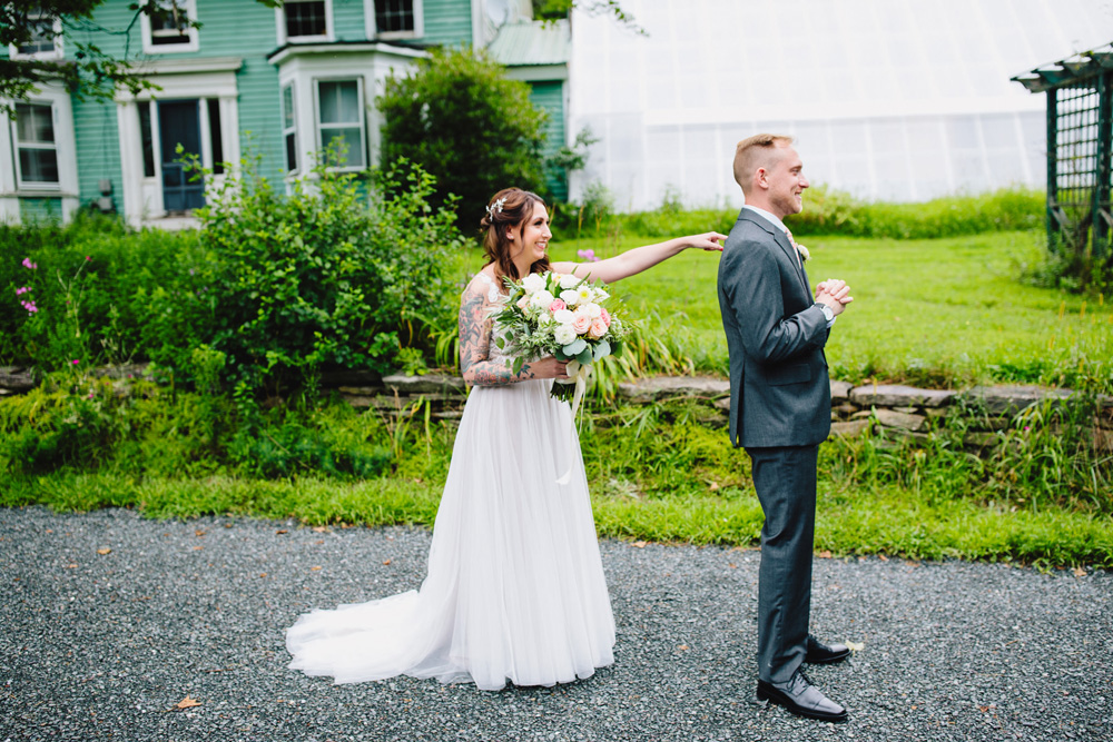 017-best-new-england-wedding-photographer.jpg