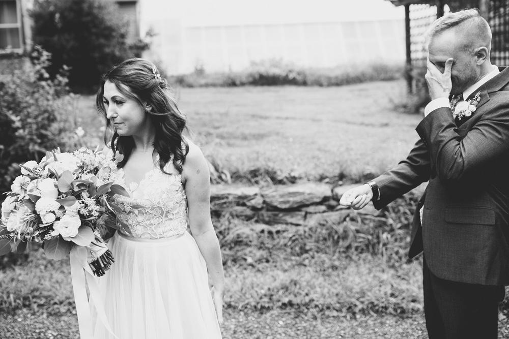 019-best-new-england-wedding-photographer.jpg