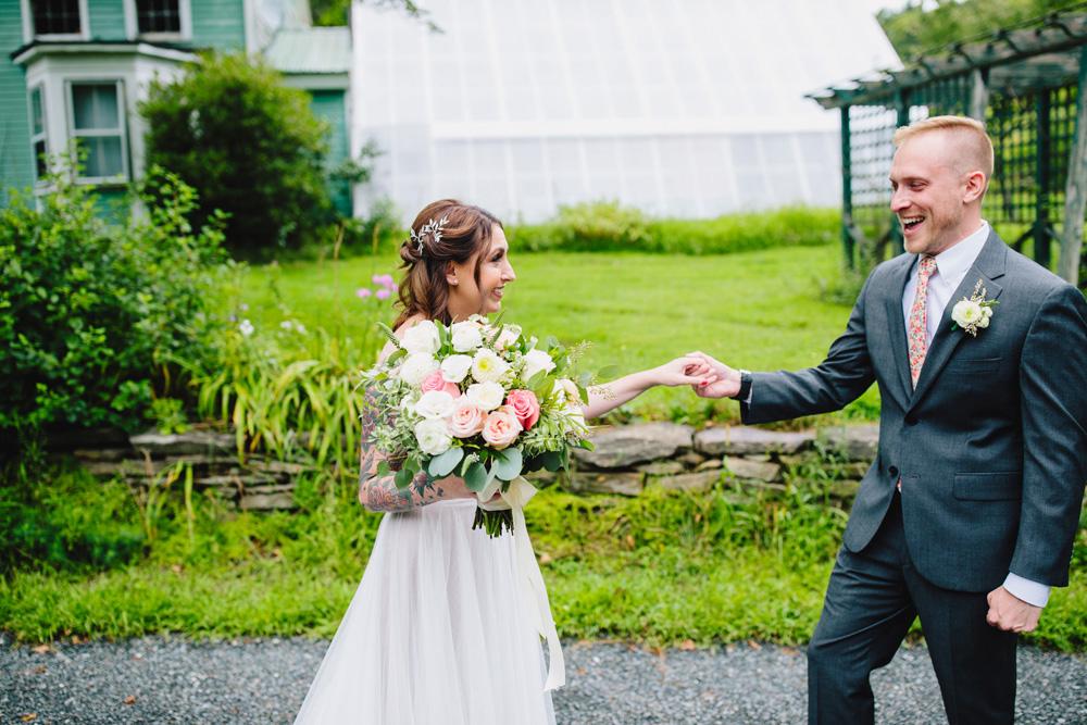020-best-new-england-wedding-photographer.jpg