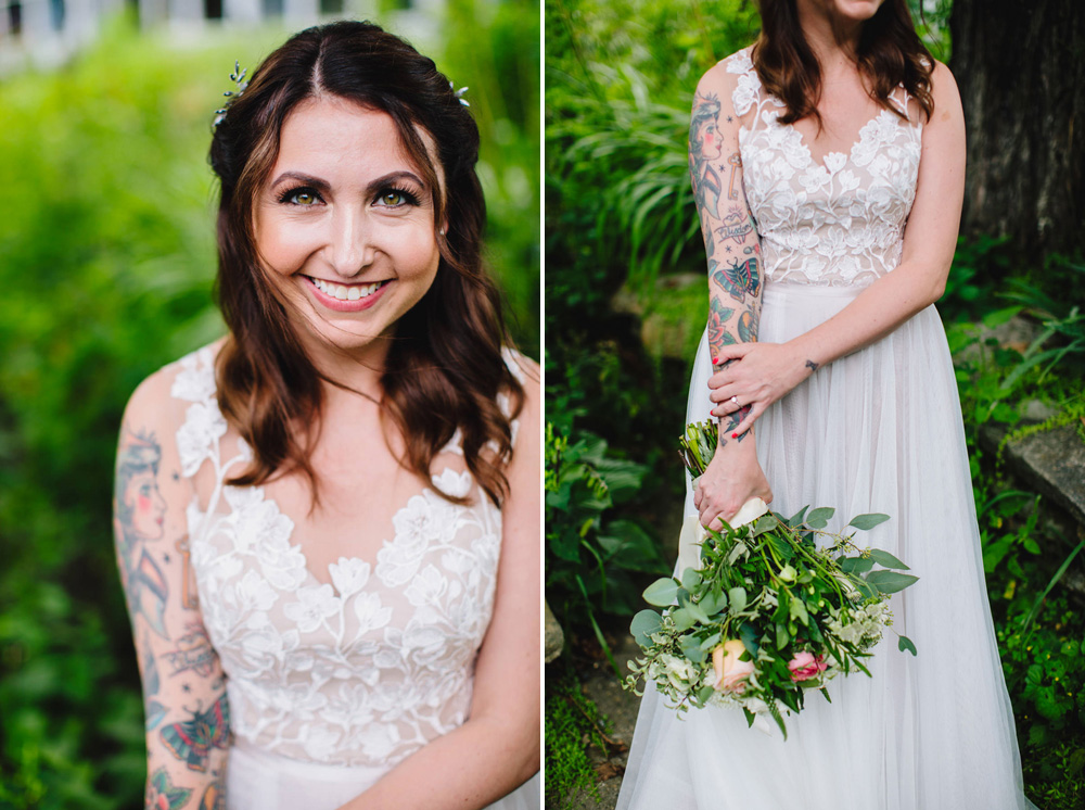 024-best-new-england-wedding-photographer.jpg
