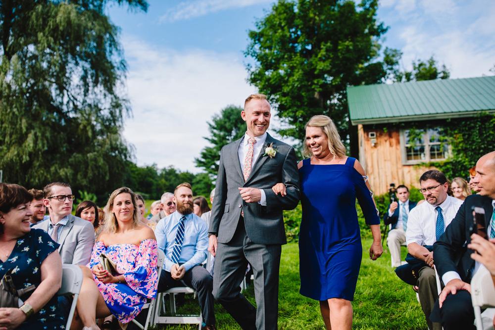 035-montague-retreat-center-wedding.jpg