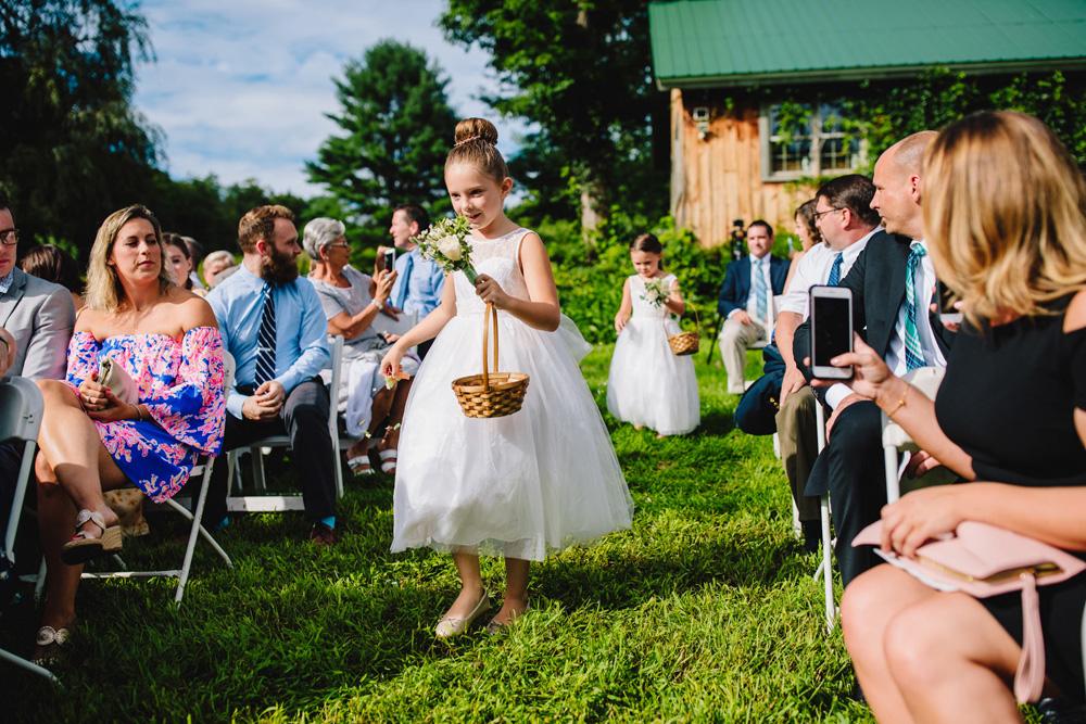 037-montague-retreat-center-wedding.jpg