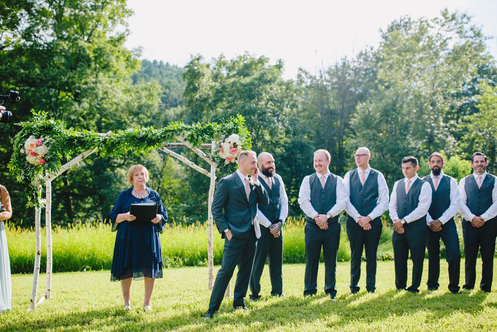 038-montague-retreat-center-wedding.jpg