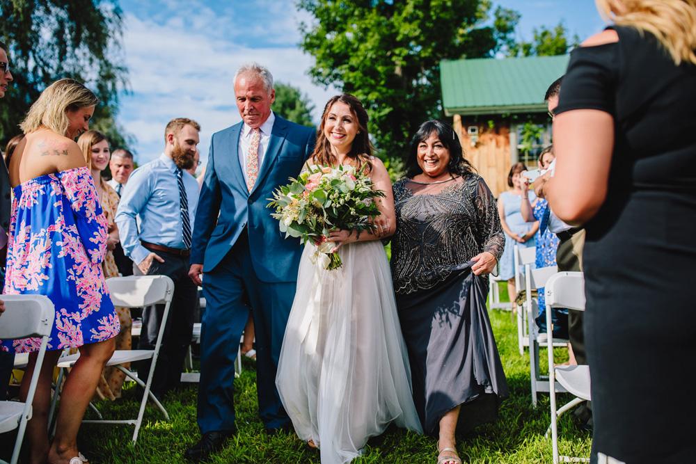 039-montague-retreat-center-wedding.jpg