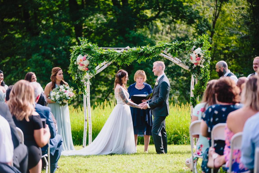 042-montague-retreat-center-wedding.jpg