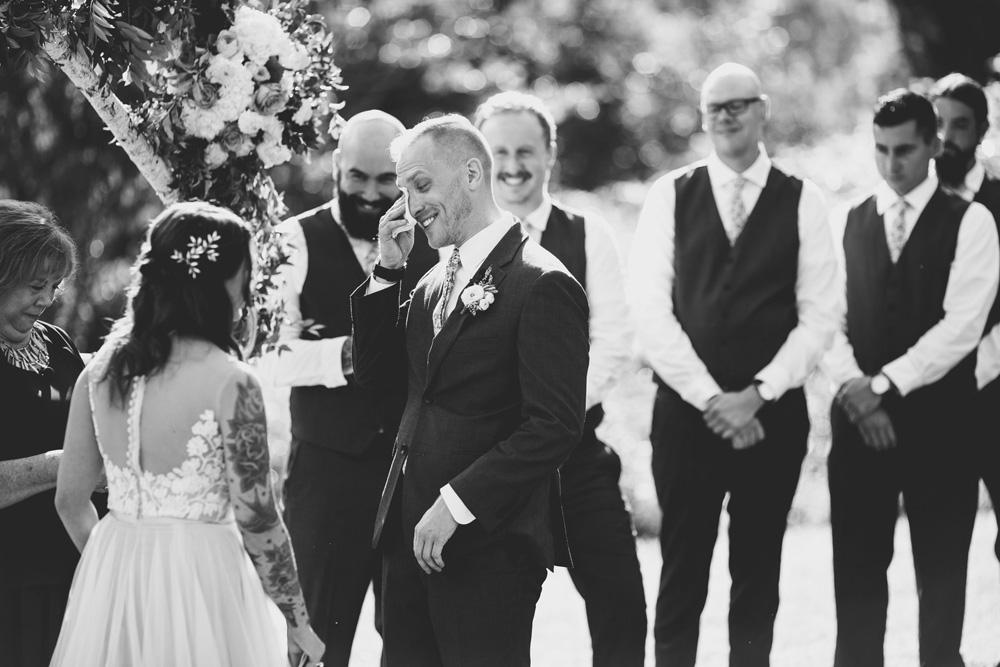 046-montague-retreat-center-wedding.jpg