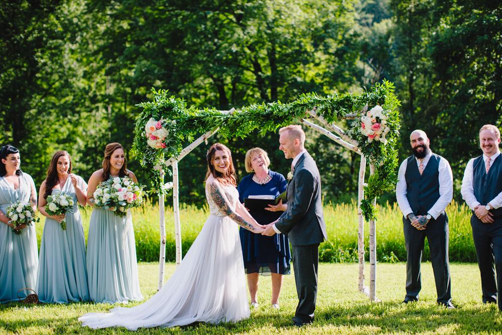 045-montague-retreat-center-wedding.jpg