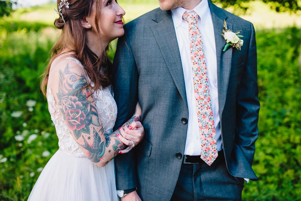 055-hip-new-england-wedding-photographer.jpg