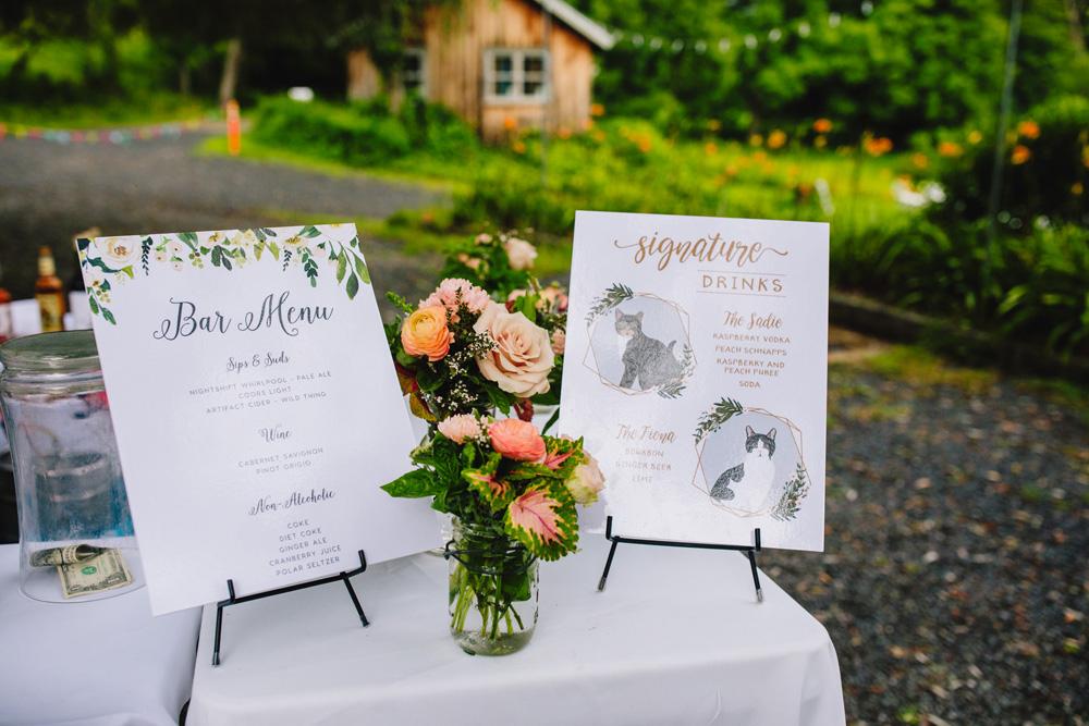 057-hip-new-england-wedding-photographer.jpg