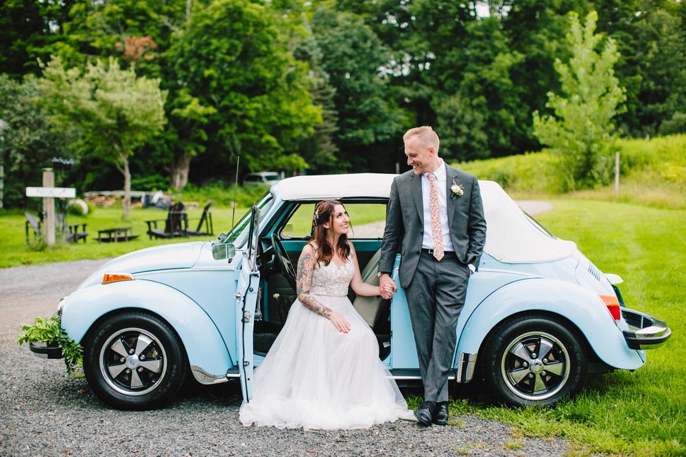 063-new-england-wedding-photographer.jpg
