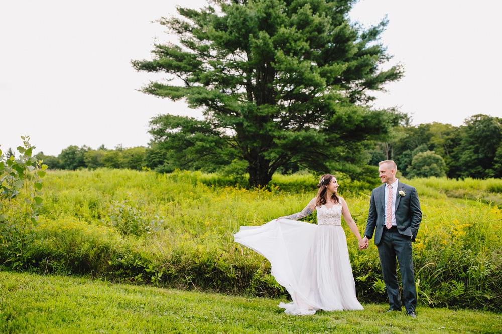 064-new-england-wedding-photographer.jpg