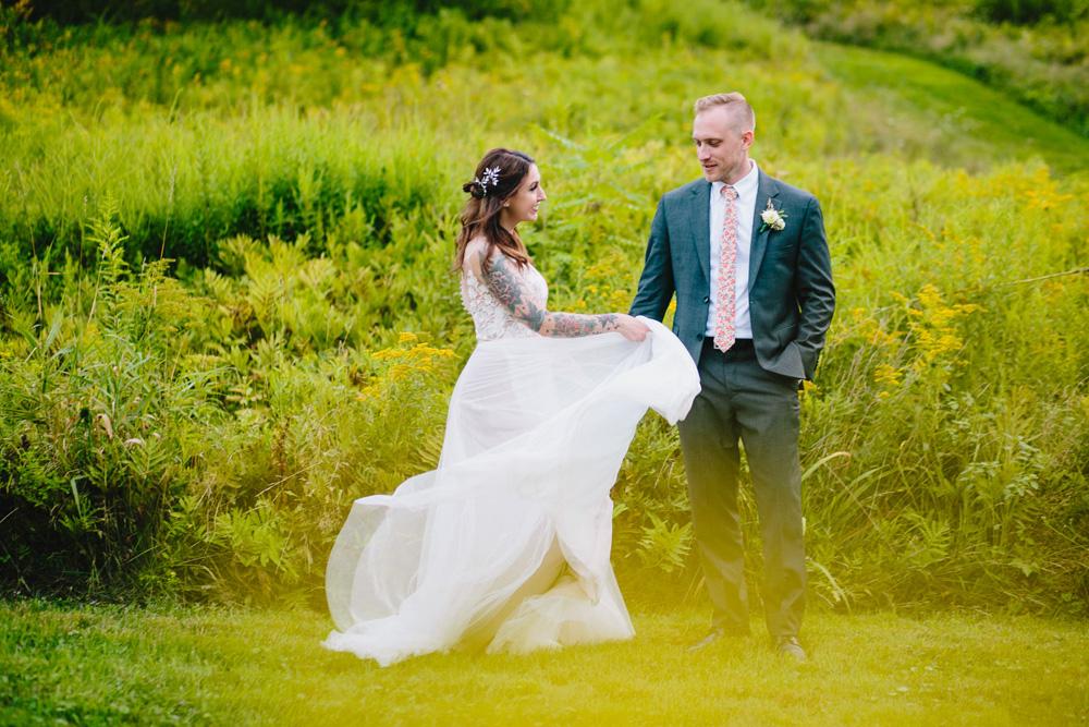 065-new-england-wedding-photographer.jpg