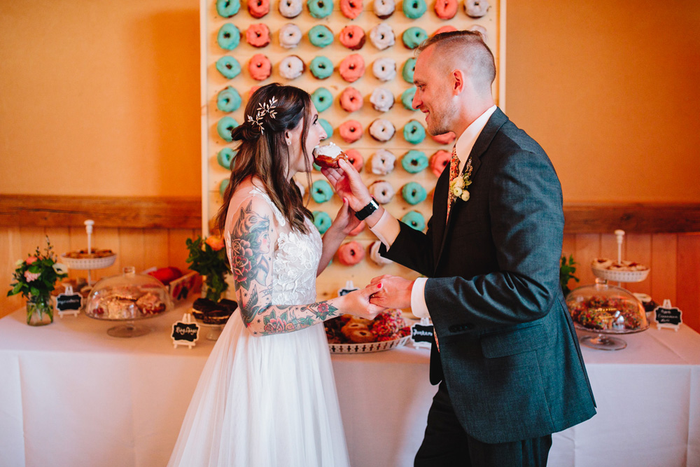 068-new-england-wedding-photographer.jpg