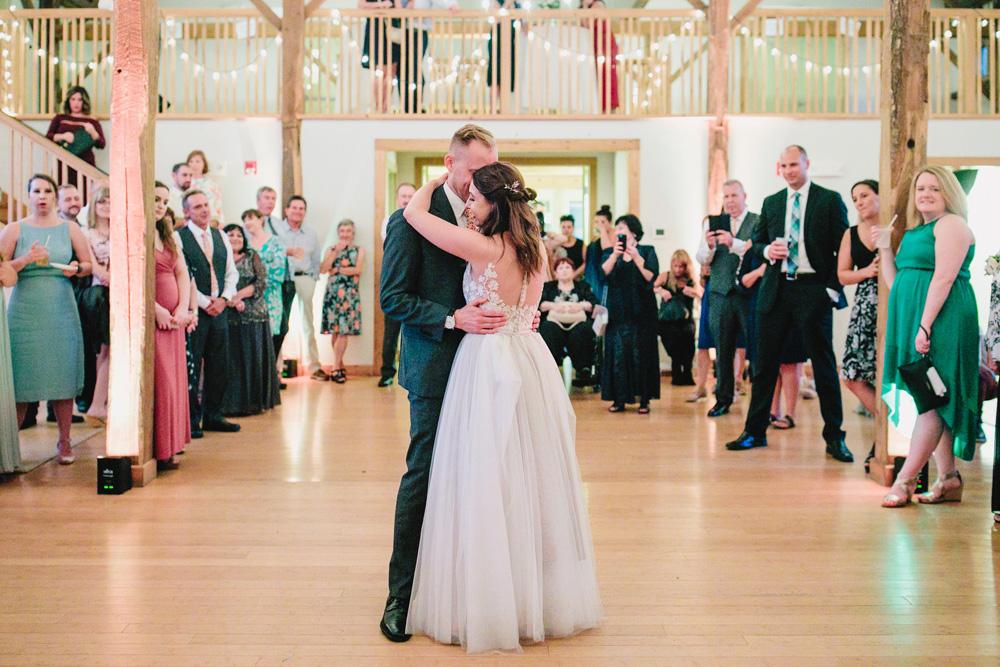 075-montague-retreat-center-wedding-reception.jpg