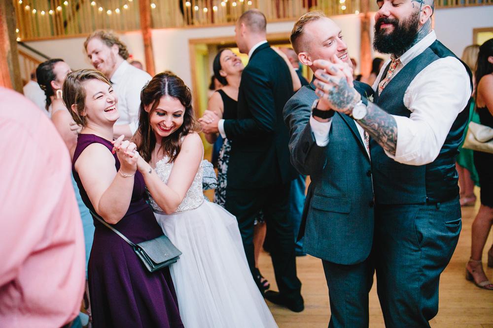 077-montague-retreat-center-wedding-reception.jpg