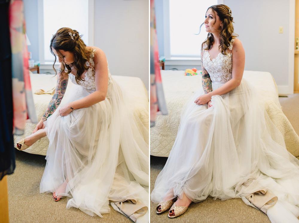 001-creative-new-england-wedding-photographer.jpg