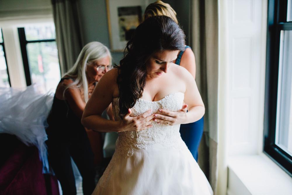 007-fairmont-copley-wedding.jpg
