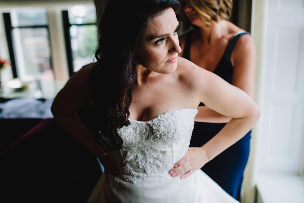 008-fairmont-copley-wedding.jpg