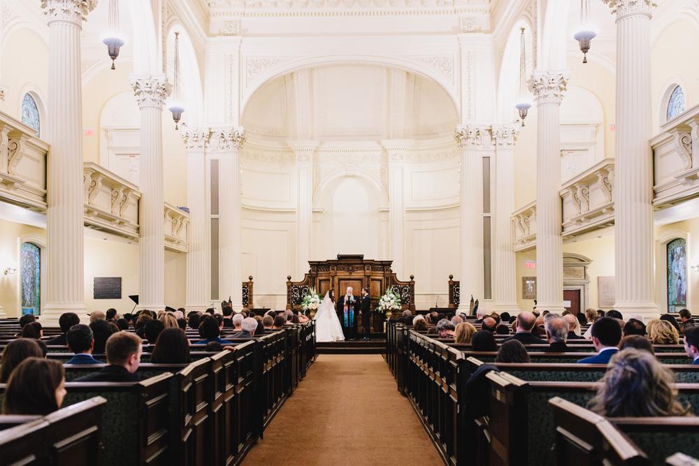014-fairmont-copley-wedding-photography.jpg