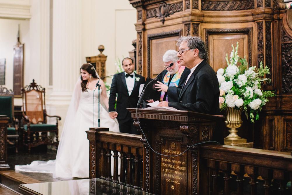 015-fairmont-copley-wedding-photography.jpg