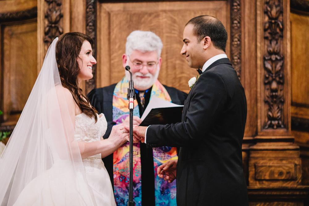 016-fairmont-copley-wedding-photography.jpg